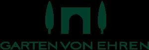 Garten_von_ehren_logo