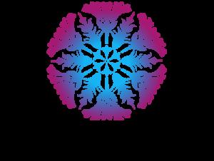 logo Flowerfeldt