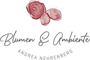 logo Nehrenberg